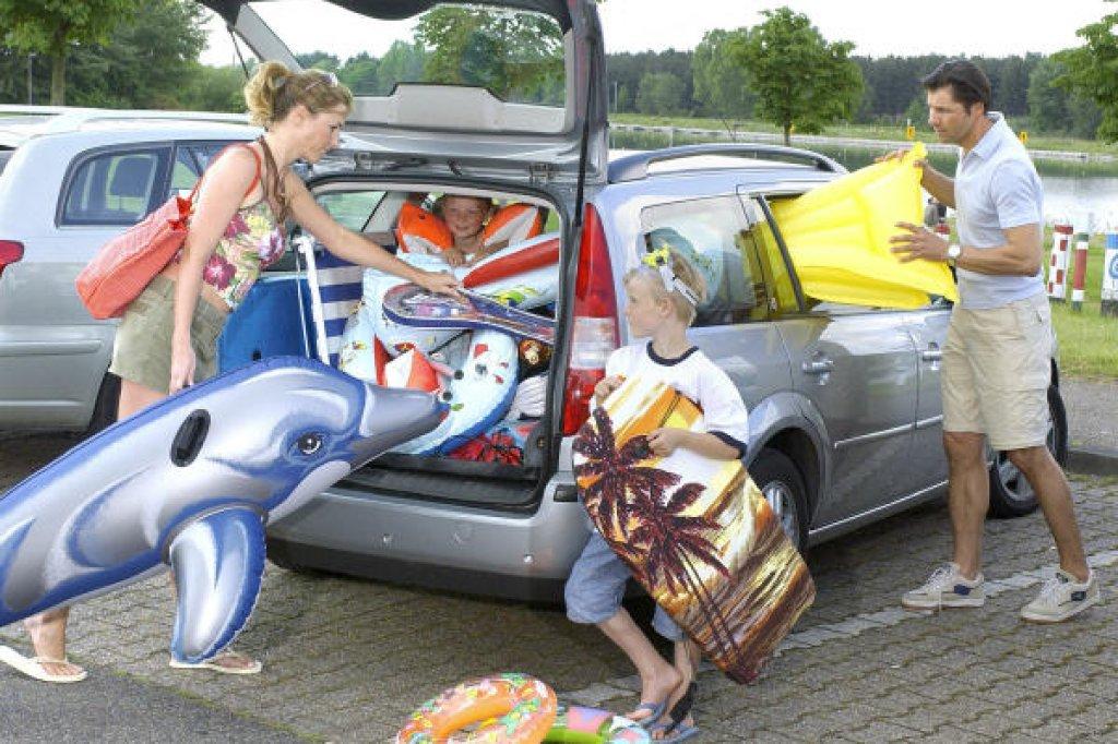 Auto Kühlschrank Aldi : Nicht jede auto kühlbox ist empfehlenswert auto derwesten