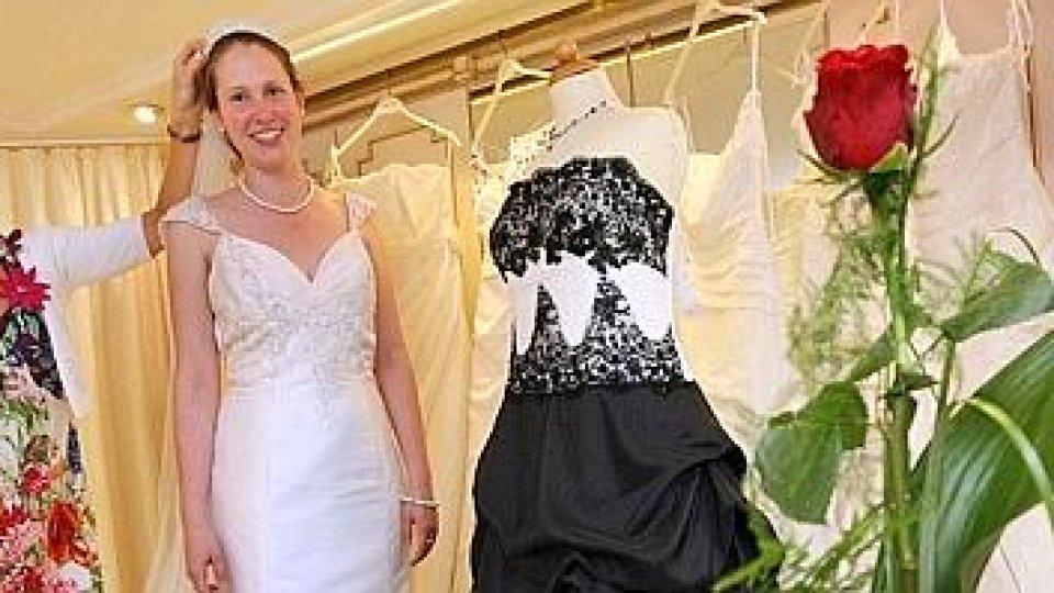 Brautmode horn essen erfahrungen