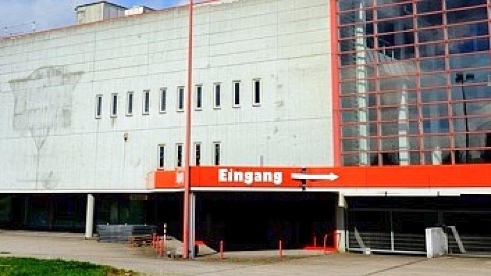 Möbel Unger soll abgerissen werden - Bochum - derwesten.de