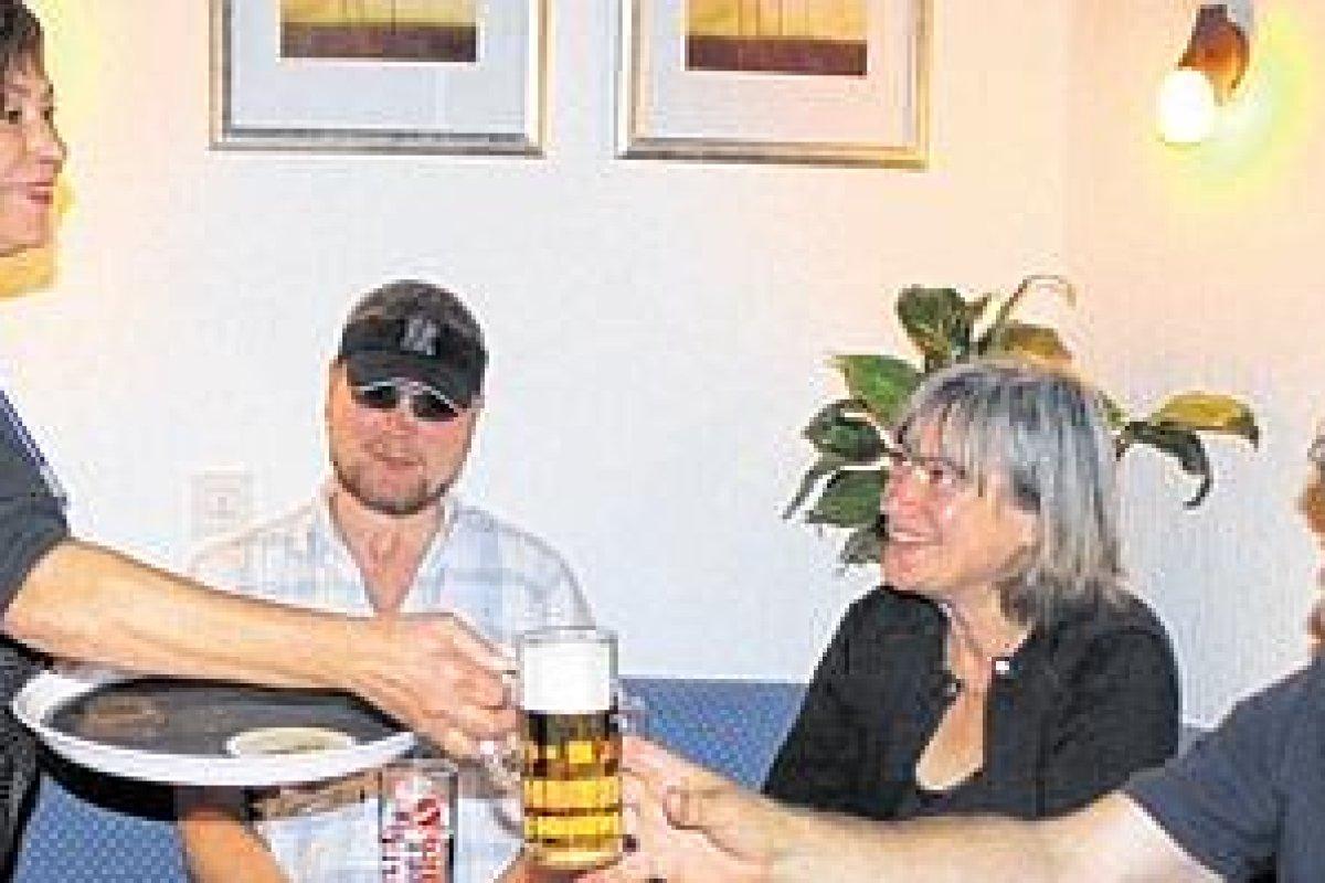 4 Seasons Im Hirsch Nachrichten Aus Bad Berleburg Bad Laasphe