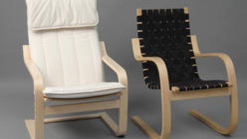 ikea museumsreif kultur. Black Bedroom Furniture Sets. Home Design Ideas