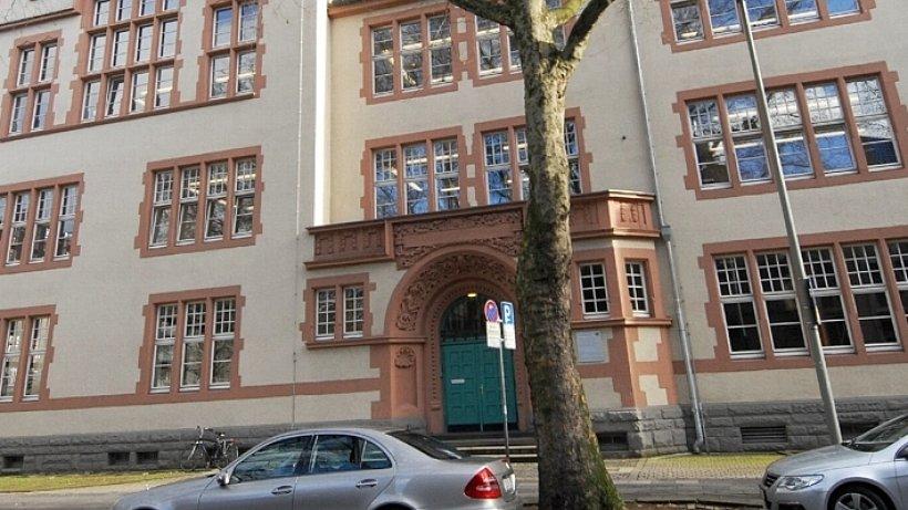 schule neues lehrkonzept am landfermann gymnasium duisburg. Black Bedroom Furniture Sets. Home Design Ideas