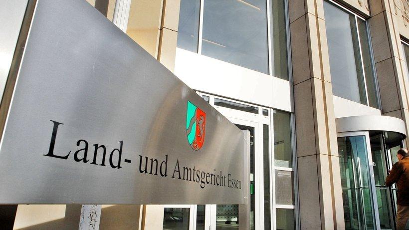 Landgericht kreditbetr ger richten sechs millionen euro - Kodi marl ...