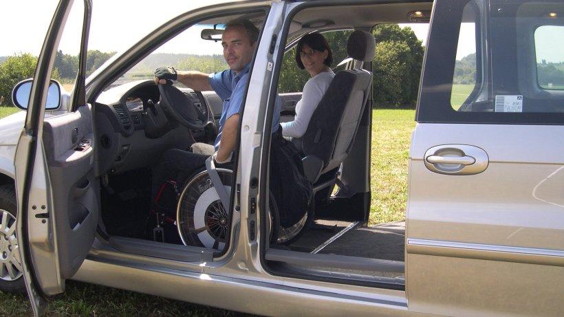 zusch sse wann die rentenversicherung auto kosten f r behinderte bernimmt auto. Black Bedroom Furniture Sets. Home Design Ideas