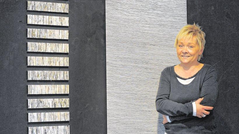 Karin Wiese