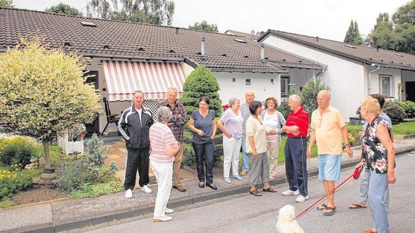 Ebay Kleinanzeigen Bochum Wohnungen