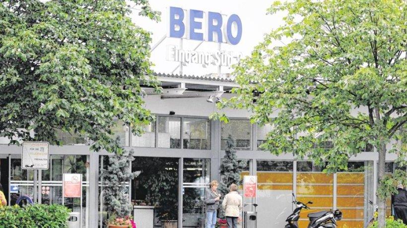 Bero Center Oberhausen öffnungszeiten : kaufland modernisiert filiale vor bero anbau oberhausen ~ Watch28wear.com Haus und Dekorationen