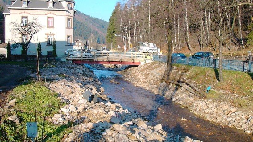 flutkatastrophe hochwasser in altenberg gelsenkirchen. Black Bedroom Furniture Sets. Home Design Ideas