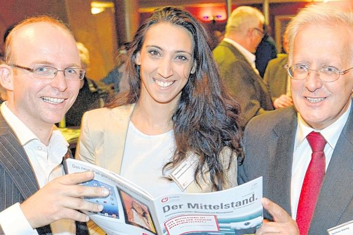 Meine Stadt Oberhausen Partnersuche - Dreamtorvisigho