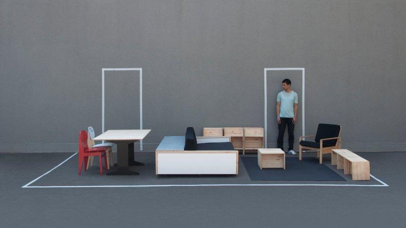 design nicht kaufen selber bauen so sch n sind hartz iv m bel wohnen. Black Bedroom Furniture Sets. Home Design Ideas