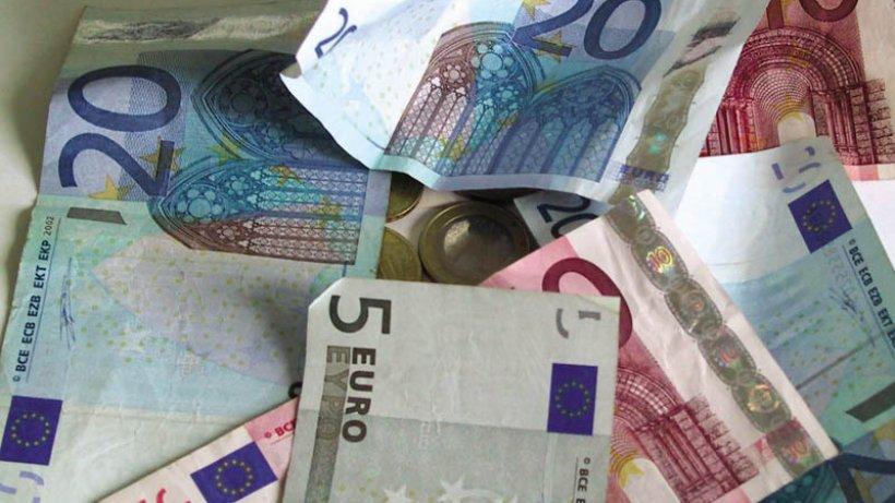 Gewinne Beim Eurojackpot