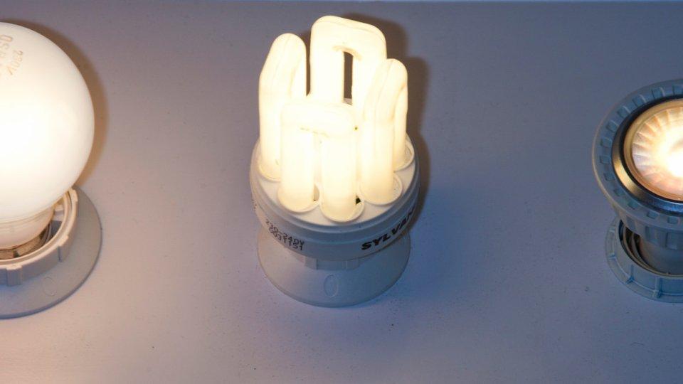 Vor- und Nachteile von Halogenlampen, LED- und Energiesparlampen ...