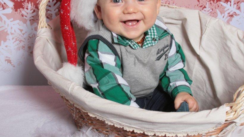 Im leserladen weihnachtliche kinderfotos machen lassen gelsenkirchen - Kinderfotos weihnachten ...