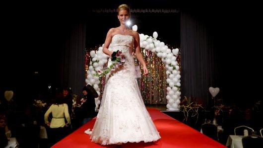 Hochzeits- und Eventmesse Wesel