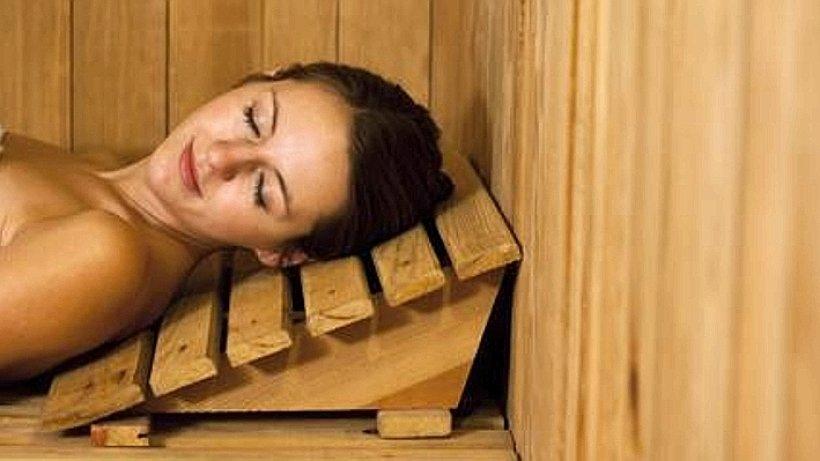 wissen wie hei ist noch gesund wochenende. Black Bedroom Furniture Sets. Home Design Ideas