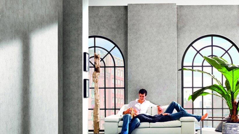 imm internationale m belmesse k ln tapetentrends 2013 wohnen. Black Bedroom Furniture Sets. Home Design Ideas