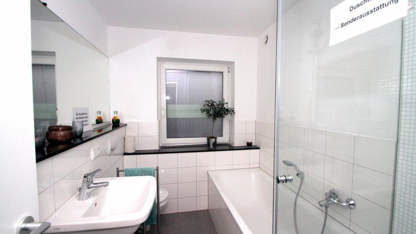 ratgeber mit realistischen zielen gelingt das aufr umen der wohnung wohnen. Black Bedroom Furniture Sets. Home Design Ideas