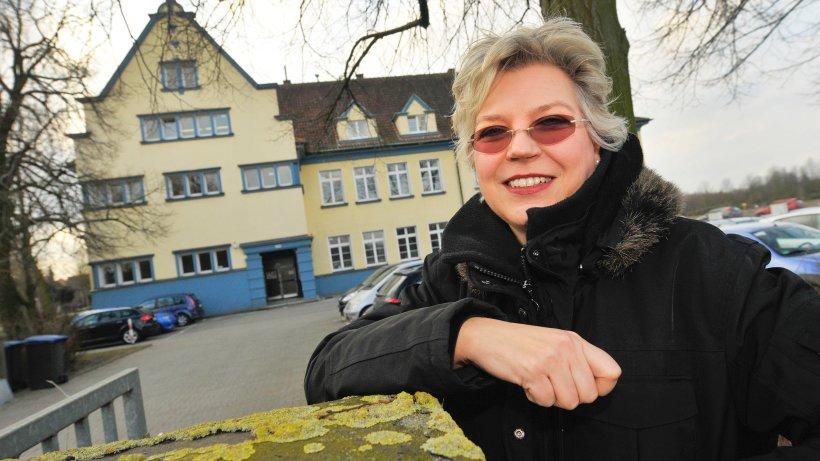 Sorge um Zukunft der PTA-Schule - Gelsenkirchen - derwesten.de
