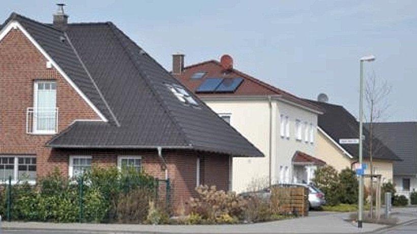 Grundsteuer Duisburg Berechnen : die grundsteuer in duisburg soll drastisch steigen duisburg ~ Themetempest.com Abrechnung