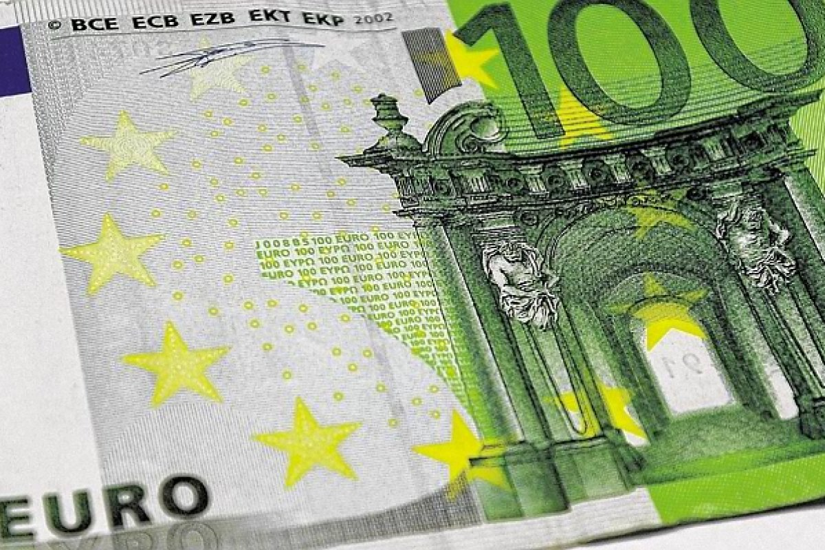 Dollar Kaufen Sparkasse