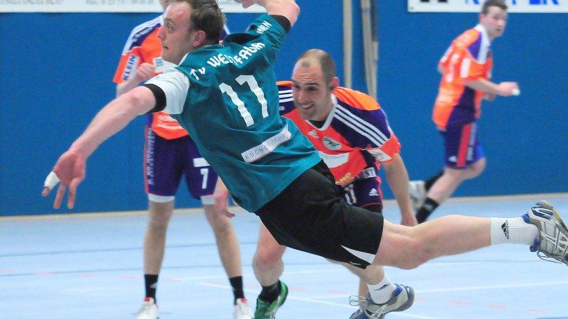 Menden Handball