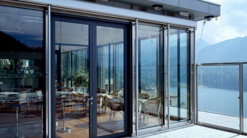 Fenster Holz Oder Kunsstoff ~   Rahmen fürs Fenster  Holz, Kunststoff, Alu?  Wohnen  derwesten de
