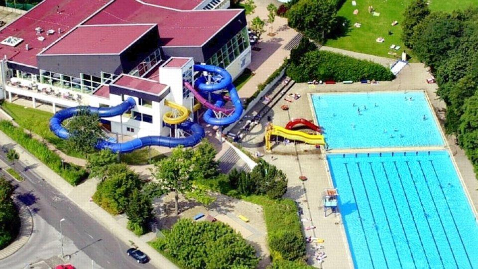 Swim In Gevelsberg schwimm in konzept geht baden ennepetal derwesten de