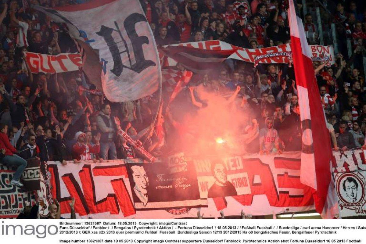 Horrorszenario Trubt Freude Auf Derby Zwischen Koln Und