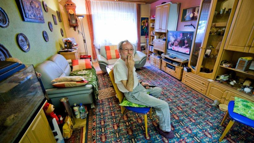 raucher urteil bgh entscheidet muss raucher adolfs aus seiner wohnung d sseldorf. Black Bedroom Furniture Sets. Home Design Ideas