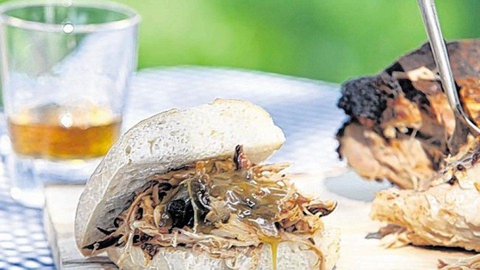 Kulinarisches In Bochum H ntrop entsteht die Grill Akademie Ruhr Bochum  derwesten de  Kulinarisches In. Grillakademie Ruhr