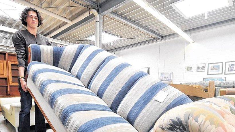 soziales bufdis finden f r bundesfreiwilligendienst noch viele freie stellen in essen essen. Black Bedroom Furniture Sets. Home Design Ideas