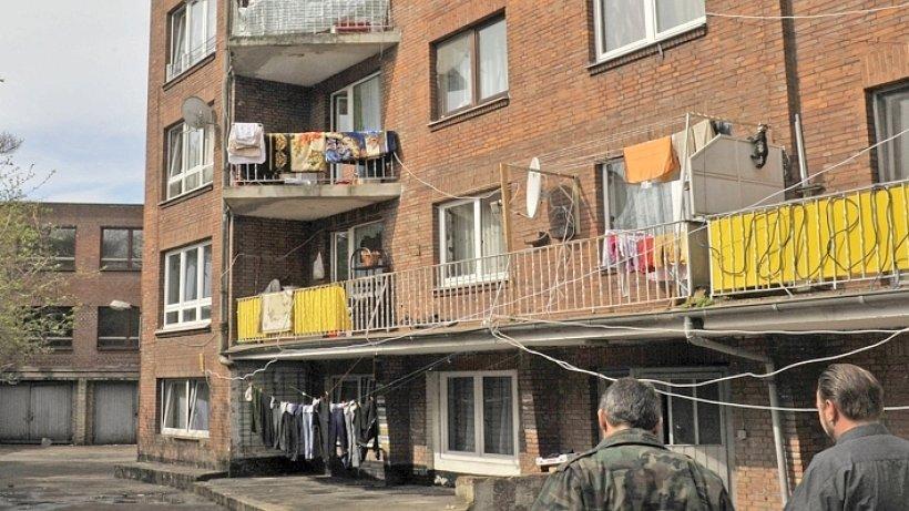 roma haus neues gesetz k nnte duisburg bei problem h usern helfen duisburg. Black Bedroom Furniture Sets. Home Design Ideas