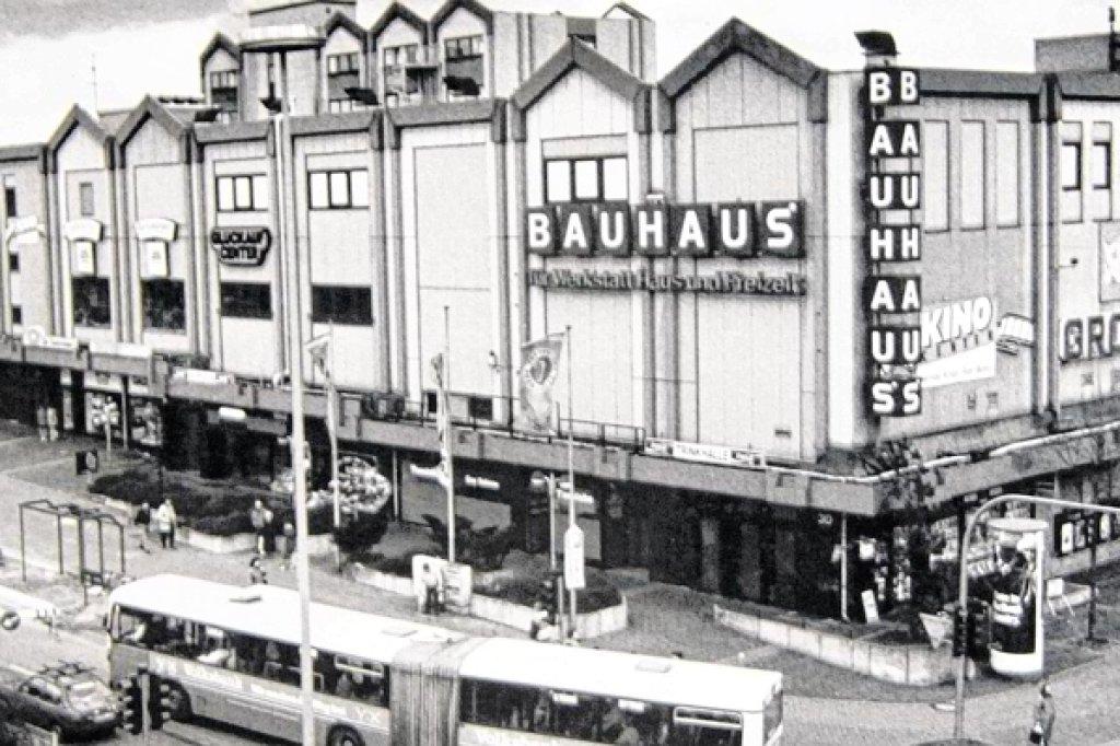 Baumarkt Gladbeck großes kino in der innenstadt gladbeck derwesten de