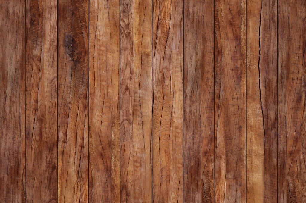 Holzfußboden Dielen ~ Mieter müssen knarrende dielen akzeptieren wohnen derwesten.de
