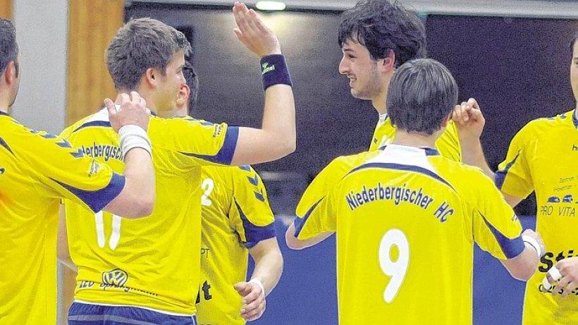 Nhc Handball