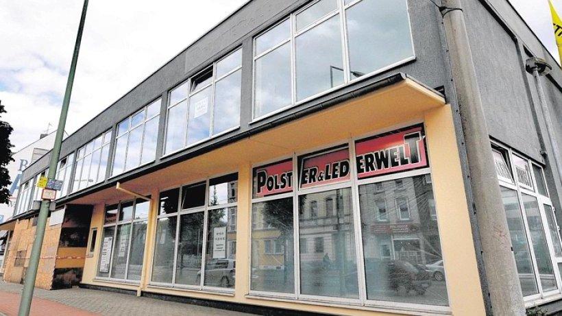 wirtschaftsf rderung in duisburg ka lerfeld entsteht ein china center duisburg. Black Bedroom Furniture Sets. Home Design Ideas