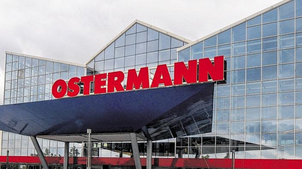 Möbelhaus In Dortmund ostermann möbel dortmund design