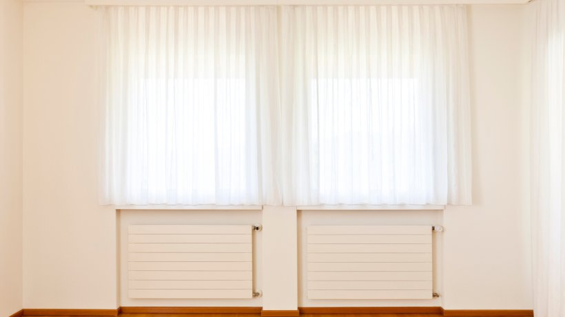 energie gardinen sollten nicht ber heizk rper geh ngt werden wohnen. Black Bedroom Furniture Sets. Home Design Ideas
