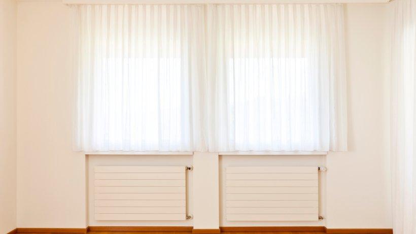 energie gardinen sollten nicht ber heizk rper geh ngt. Black Bedroom Furniture Sets. Home Design Ideas