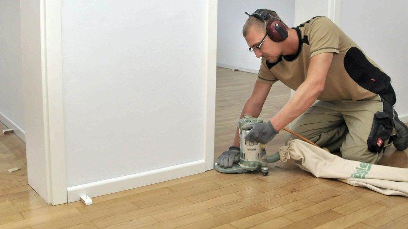 goldenes handwerk kein boden gleicht dem anderen bottrop. Black Bedroom Furniture Sets. Home Design Ideas