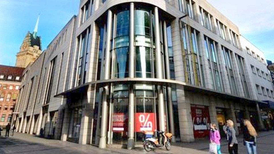 7a88501b9515e7 Peek   Cloppenburg bleibt Duisburg als Outlet-Laden erhalten - Duisburg -  derwesten.de