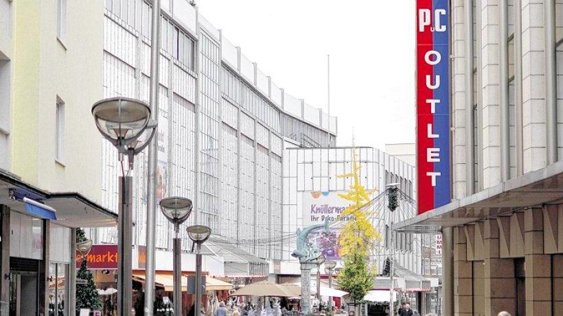 Cloppenburg Duisburg