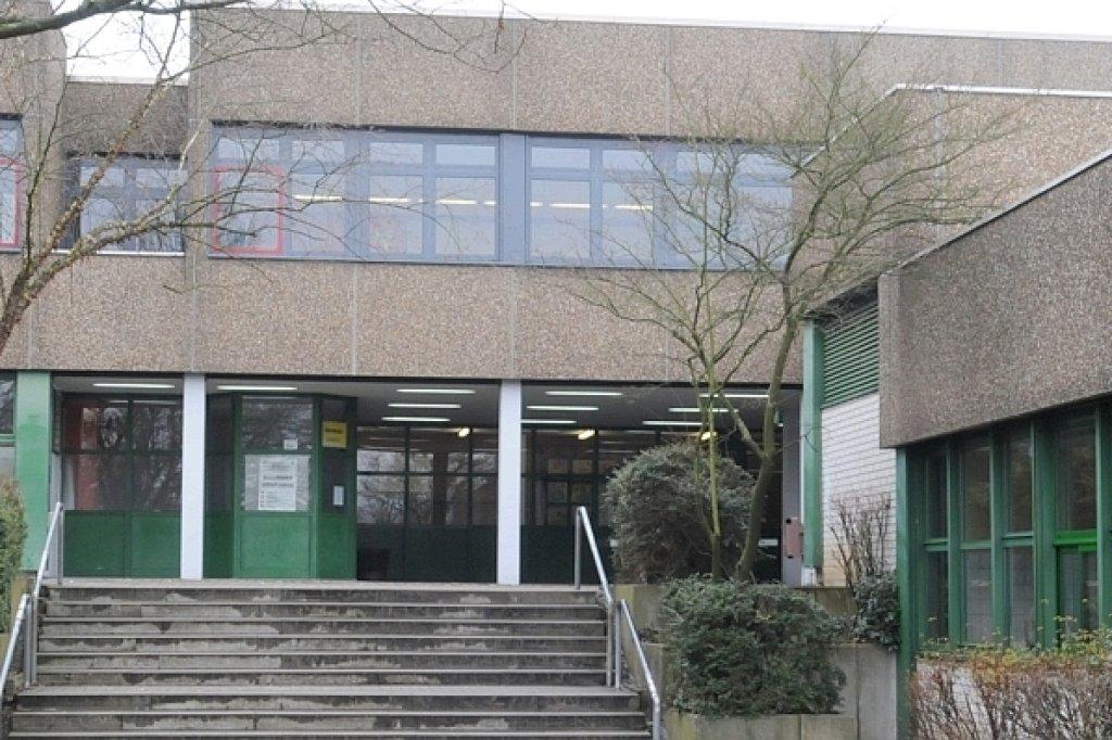 Realschule Am Bleichstein sigrid leifels hofft realschule nach primus aus stärken