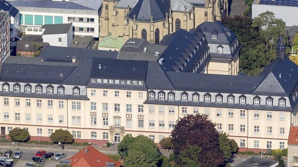 Krankenhaus Fusion In Hagen Gemeinden Müssen Entscheiden Hagen