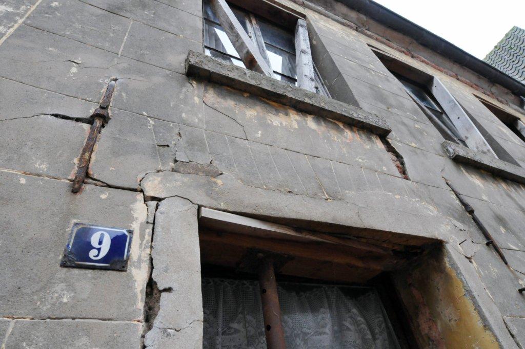Zehn Tipps zur Sanierung alter Häuser - Wohnen - derwesten.de