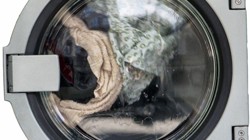 wolle wolldecken im schongang und mit weichsp ler waschen wohnen. Black Bedroom Furniture Sets. Home Design Ideas