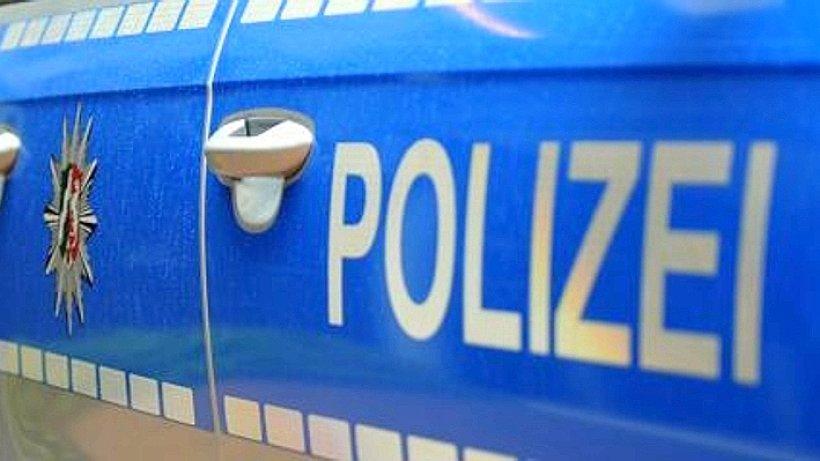 Facebook Polizei Essen