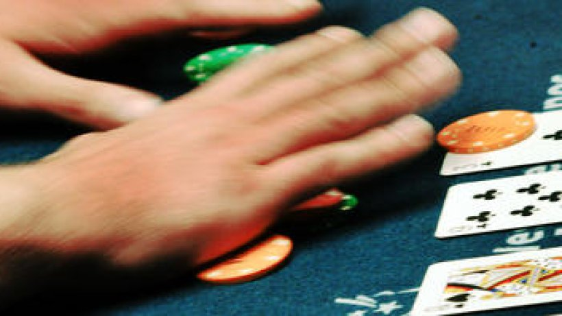 casino hohensyburg jobs