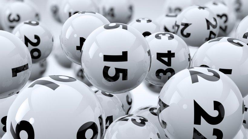 mit lotto spielen reich werden
