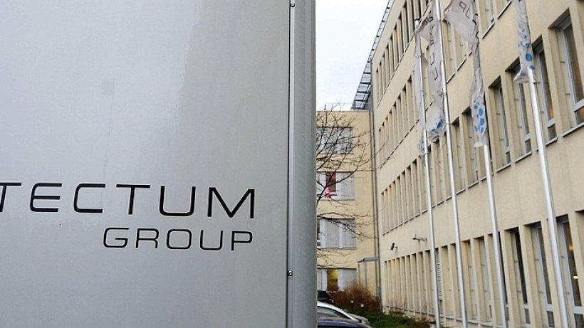 arbeitsgericht callcenter agent verklagt tectum in gelsenkirchen erneut gelsenkirchen. Black Bedroom Furniture Sets. Home Design Ideas